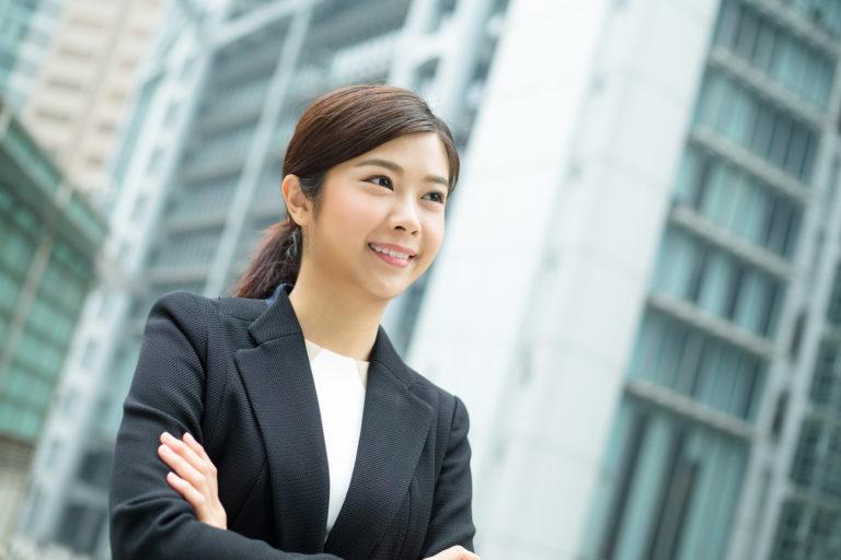 晓星综合法律顾问事务所   中文支持服务