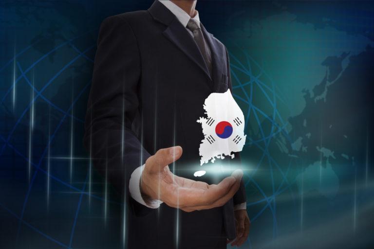 专门在韩国处理各种外籍人士相关问题的, 首尔晓星综合法律顾问事务所, 中英日韩语对应