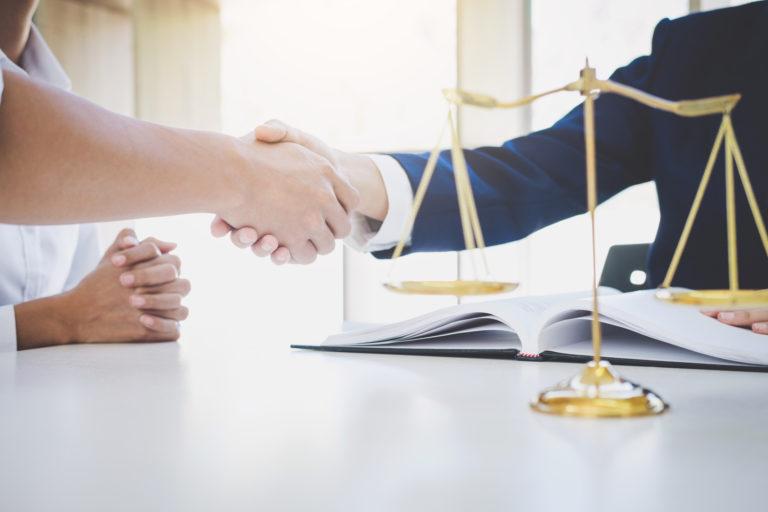 民事诉讼审判相关
