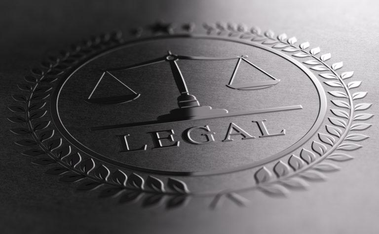晓星综合法律顾问事务所, 是韩国首尔地区,可以提供中日韩文服务的国际律师事务所