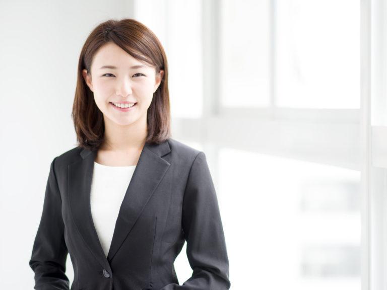 如果您的公司正在找韩国律师事务所