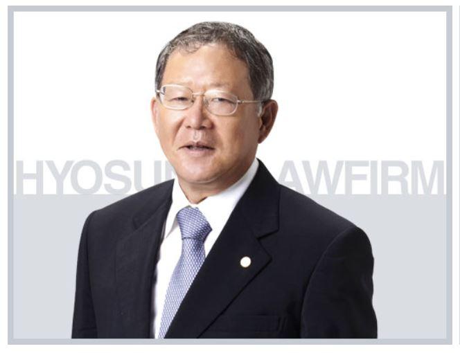 김성수  律師