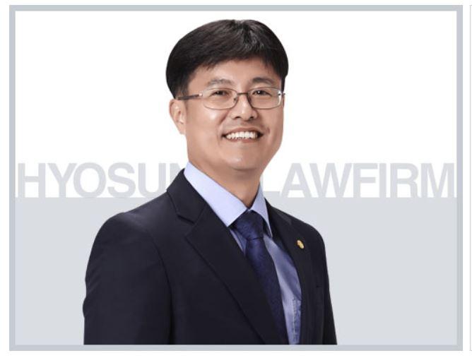박준범 律師